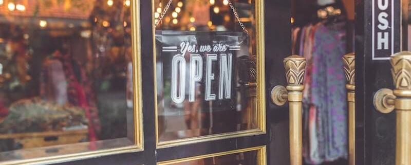 como pequenas empresas podem vender mais