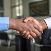 como entender o seu cliente