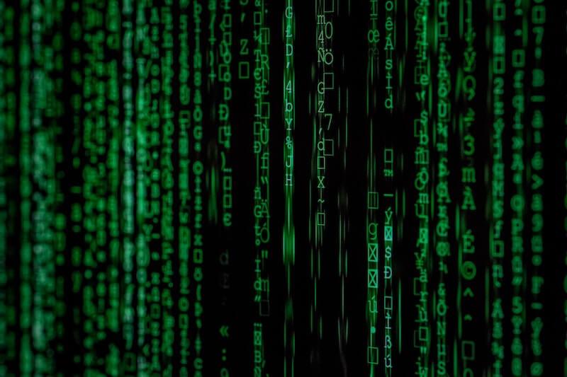transformação digital; big data; inteligência artificial