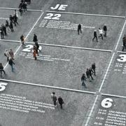 agenda timeboxing tarefas produtividade