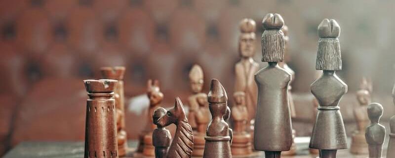matriz swot estratégia planejamento estratégico
