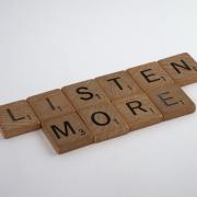 saber ouvir